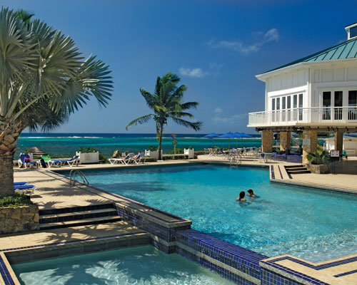 Dream Vacations With Sandals All Inclusive Resorts Places To - Us virgin islands all inclusive