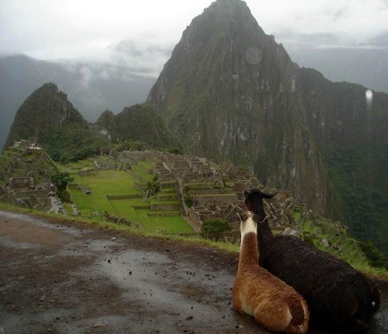 Majestic Machu Picchu 100 Places To Travel