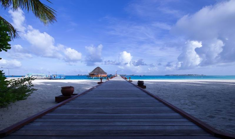 Maldives 100 places to travel for Top 100 vacation spots