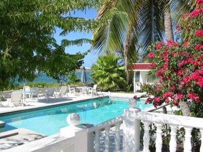 Us Virgin Islands All Inclusive Beach Vacations 100