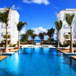 All Inclusive Resorts in the Turks and Caicos Islands