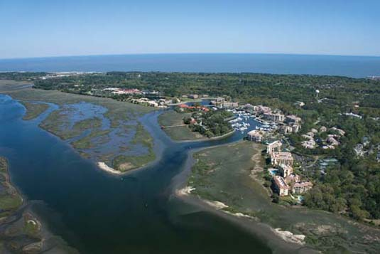 Hilton Head, South Carolina