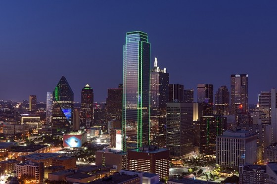 Dallas Travel and Tourism Guide – Top Tourist Attractions