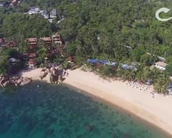 Coral Cove Bay