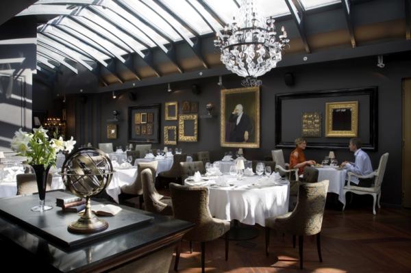estonia-Restaurant-Tchaikovsky