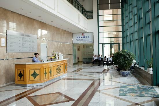 hanoi-serviced-apartments